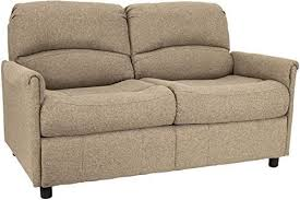 bed couch sleeper sofas
