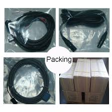ul iso 20 pin braid male auto truck molex wiring harness wire ul iso 20 pin braid male auto truck molex wiring harness wire assembly cable assembly