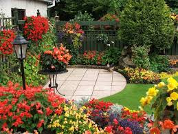 Small Picture Prize winning garden in Minnesota max 948926jpg 800600 How
