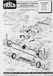 similiar ttx railcar parts diagram keywords railcar parts diagram railcar image about wiring diagram and