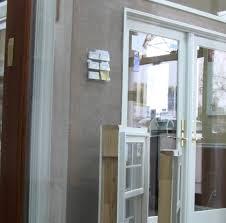 anderson window door installation diamond certified