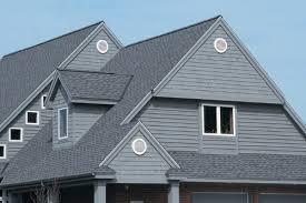Home Exterior Decorative Accents Decorative Gable Vents Home Design Ideas Inside Designs 100 67