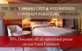 Second Hand Oak Bedroom Furniture New Used Hotel Furniture Restaurant Pub Furniture Cfc