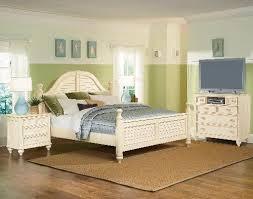 coastal designs furniture. coastal furniture design designs