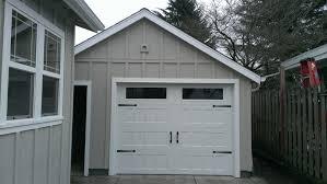 Garage Door beez garage door services pictures : Sumptuous Beez Garage Door Services Repair In Portland Or - Door