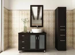 bathroom cabinet ideas for small bathrooms. lofty idea best bathroom vanities for small bathrooms nice vanity ideas design cabinet s