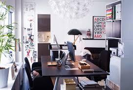 tiny office design. Tiny Office Design I