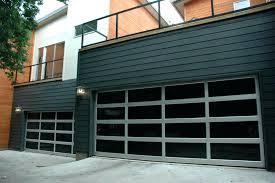 aluminum garage doors image of aluminum garage doors vs steel aluminum garage doors design