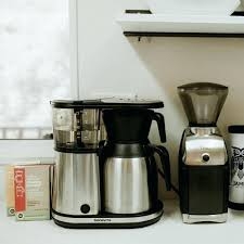 bonavita 8 cup one touch coffee brewer 8 cup bonavita 8 cup glass carafe coffee brewer