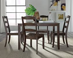For Formal Dining Room Designs Table And Chairs High Set - Formal dining room set