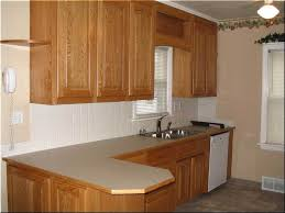 L Shaped Kitchen Cabinet Kitchen 16 L Shaped Kitchen Design Designer Tips Pros And Cons