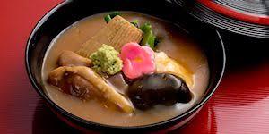 「金沢の郷土料理」の画像検索結果