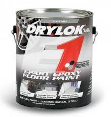 exterior quality concrete floor paint. best garage floor epoxy paint drylok exterior quality concrete