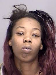 UPD: Bryan woman crashes into police vehicle after attempting to ...