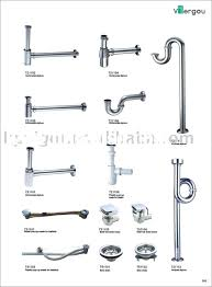 how to install bathtub drain medium size of plumbings replace sink drain pipe kitchen appealing installing how to install bathtub drain