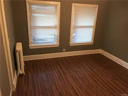 Lovely ... Bedrooms:Simple 1 Bedroom Apartments For Rent In Middletown Ny Home  Design Image Interior Amazing ...
