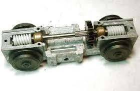 worm drive lionel locomotive wiring diagram worm automotive worm drive lionel locomotive wiring diagram worm home wiring
