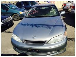 used cars for in new york city by owner
