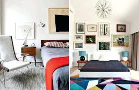 mid century modern bedding mid century modern bedding inspiration mid century modern bedspread mid century modern