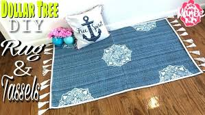 jcp rugs medium size of area as well by carpet cleaner cleaners and inexpensive with blush