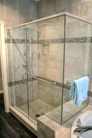 How To Price A Bathroom Remodel Shower Remodel Cost Bathroom Shower Remodel Price Bathroom
