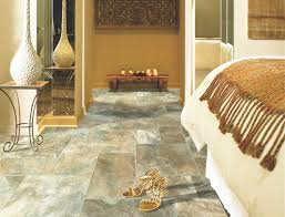 Shaw Commercial Flooring | Shaw Carpet Tiles | Shaw Flooring Reviews
