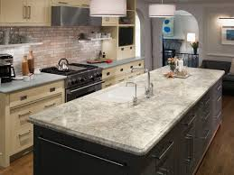 kitchen countertops ideas. Interesting Kitchen Adorable Kitchen Countertops Ideas And Countertop On A Budget  With I