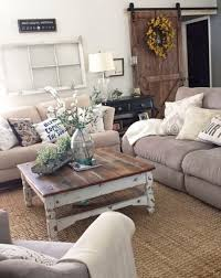 Modern Farmhouse Living Room Modern Interior Paint Colors