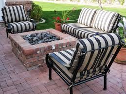 No Limit Powder Coating U2013 Serving Ventura Oxnard And CamarilloPowder Coated Outdoor Furniture