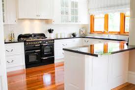 Country Kitchen Styles Country Kitchen Styles Melbourne Rosemount Kitchens