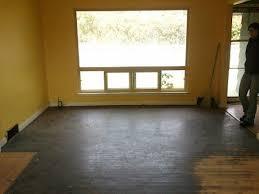 Dark Floors Vs Light Floors  Pros And Cons  The Flooring GirlStaining Hardwood Floors Black