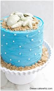Easy Cake Decorating Ideas Cakewhiz