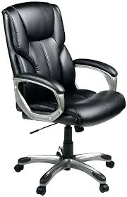 office chairs ebarza furniture lightings rugs and decor genuine leather office chair white genuine leather ribbed black genuine leather high back