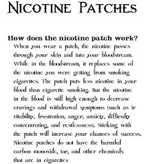 smoking essay problem and solution problem solution on smoking essay by farahdinie