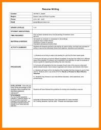Indianme Format Style 12 Normal Word For Freshers In Ms Download