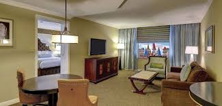Mirage Two Bedroom Tower Suite Awesome Inspiration Ideas