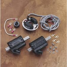 dyna s single fire ignition wiring diagram dyna dynatek single fire ignition coil kit dsk6 2 harley motorcycle on dyna s single fire ignition