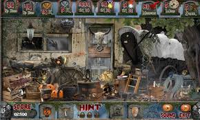 All hidden object games are 100% free, no payments, no registration required,no time limits. 289 New Free Hidden Object Games Haunted Nights For Android Apk Download