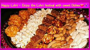 Happy Lohri Punjabi Whatsapp Status ...