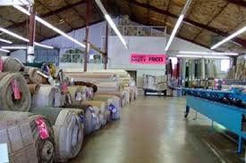 carpet outlet. over 400 rolls of carpet available at discount prices outlet o