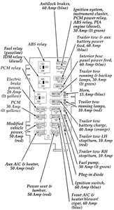2003 nissan sentra gxe fuse box diagram wiring wiring diagrams click 03 sentra fuse diagram all wiring diagram 2000 nissan frontier fuse box 2003 nissan sentra gxe fuse box diagram wiring