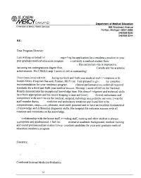 Samples Of Letter Recommendation How Format A Achievable Nursing