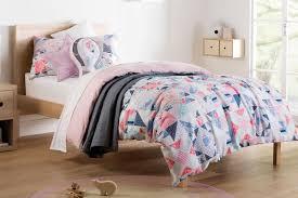 fresh ideas kids duvet cover russian cartoon bedding sets peaceful sheridan paetyn quilt set covers ikea