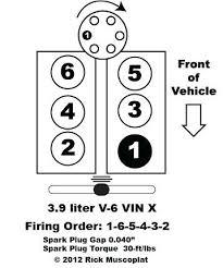 v chrysler engine diagram new minivan takes over for town country