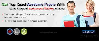 best article writing services images on Pinterest   Writing     Essay writing  Developing a strong thesis statement