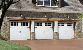 14 ft garage doorGarage Doors Direct Residential Garage Door at affordable prices