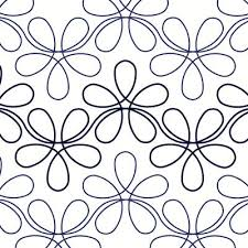 524 best images about Never finished patchworking on Pinterest ... & Flower Child - Digital - Quilts Complete - Continuous Line Quilting Patterns Adamdwight.com