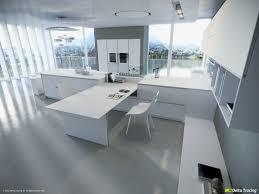 Unique Kitchen 19 Unique Kitchen Countertops Interior Design Ideas
