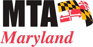 Image result for maryland mta bus logo image
