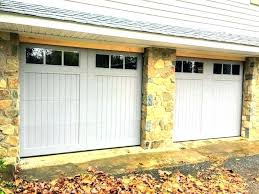 precision overhead garage door precision overhead garage door inspirational
